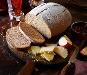 Thumb_787219-1-eng-gb_ale-bread-470x540