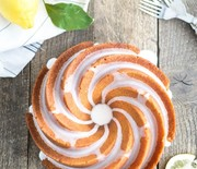 Thumb_576653-1-eng-gb_lemon-drizzle-bundt-cake-470x540