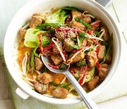 Thumb_484188-1-eng-gb_sticky-chinese-pork-470x540