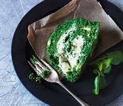 Thumb_786393-1-eng-gb_spinach-and-herb-roulade-470x540