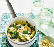 Thumb_540564-1-eng-gb_spinach-lemon-garlic-fusilli-470x540