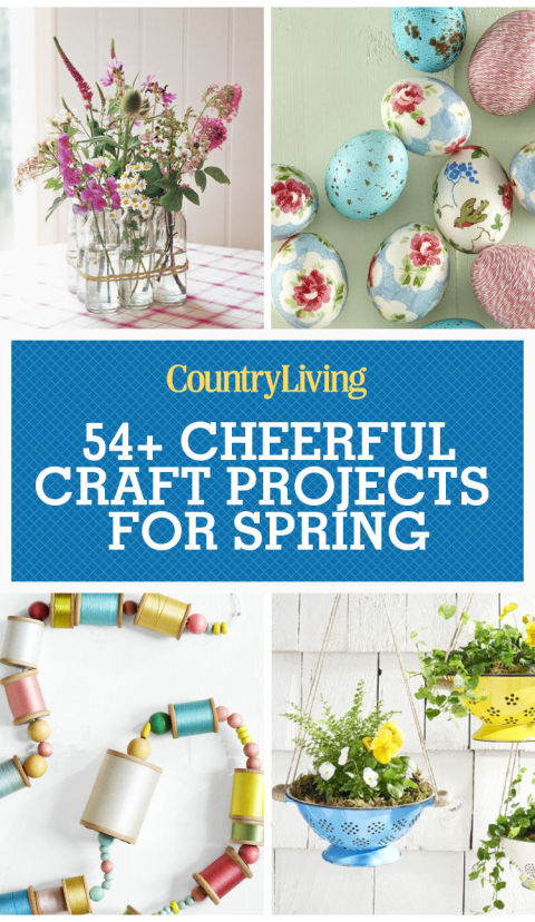 Gallery-1488646660-cheerful-craft-projects