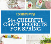 Thumb_gallery-1488646660-cheerful-craft-projects