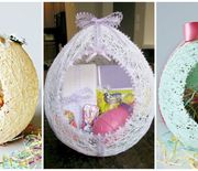 Thumb_landscape-1488394874-diy-sugar-string-easter-baskets