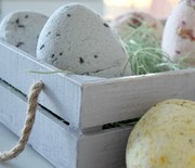 Thumb_easter-bath-bombs1-0316