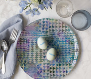 Thumb_david-stark-design-easter-plate-primary-image_sq