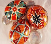 Thumb_orange-trio-pysanka-0215_sq