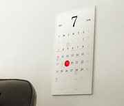 Thumb_smart-wall-calendar-0317_sq