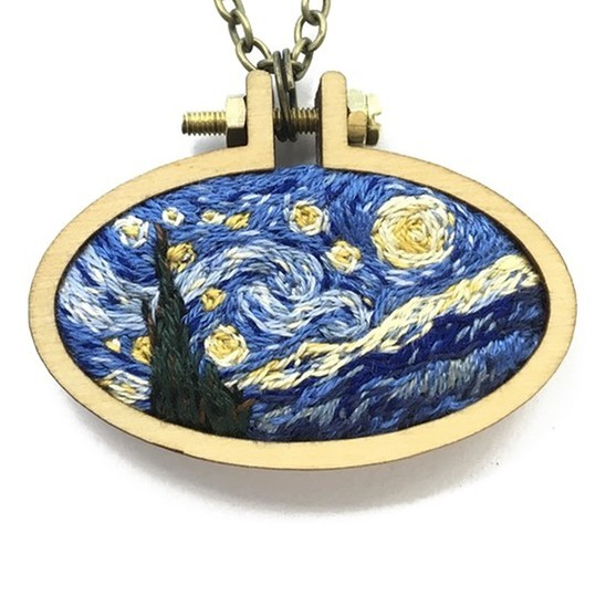 Starry-night-pendant-0317_sq