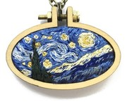 Thumb_starry-night-pendant-0317_sq