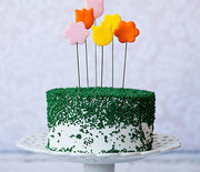 Thumb_topsyturvysprinklecake24.jpg.rendition.largest