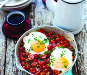 Thumb_eggs-cherry-tomatoes-740