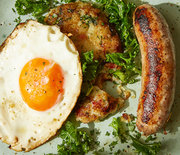Thumb_bubble-squeak-american-girl-london-1000