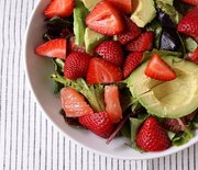 Thumb_fruit-vegetable-salad-1000