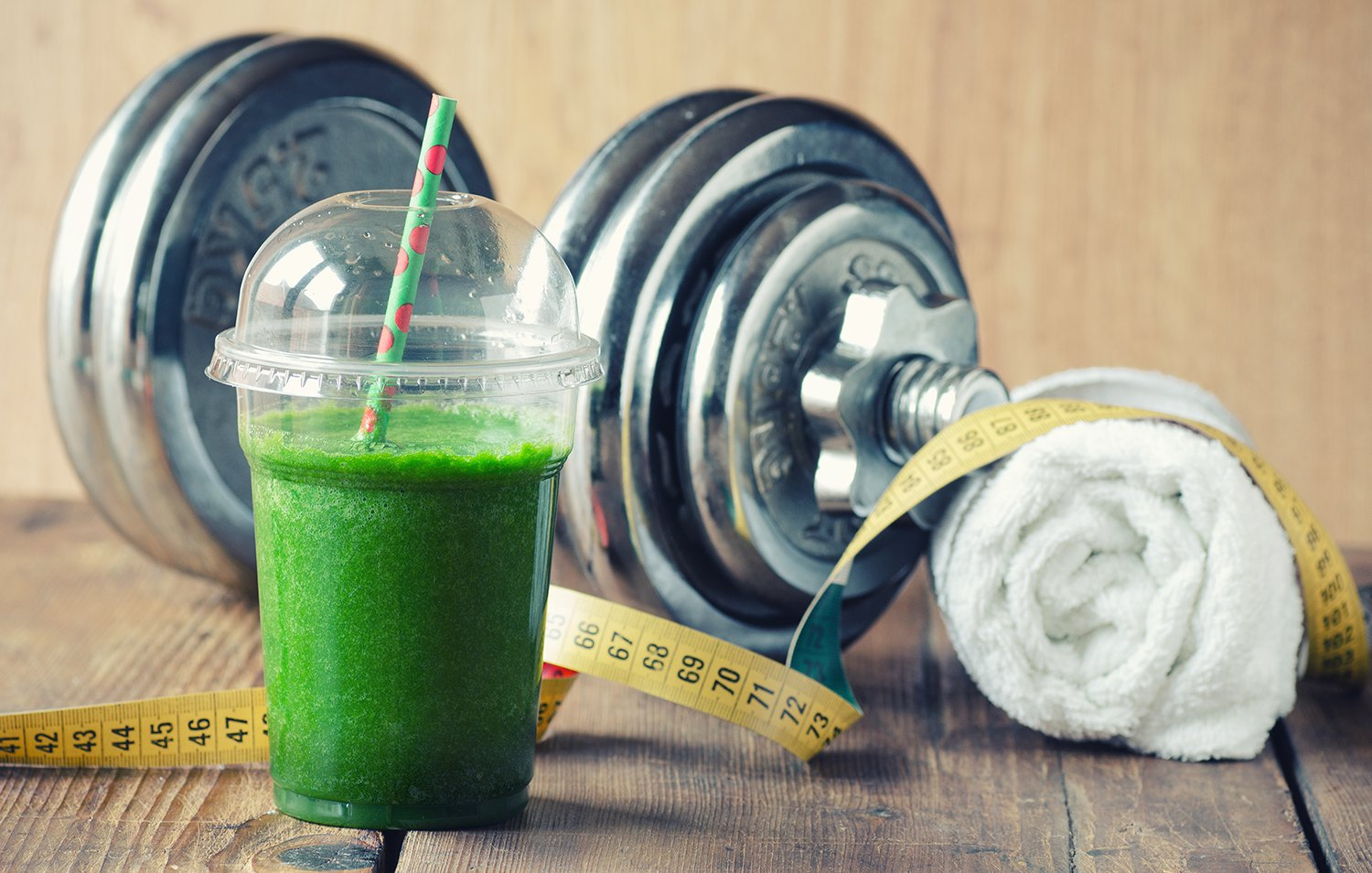 Gym-equipment-smoothie-1000