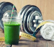 Thumb_gym-equipment-smoothie-1000