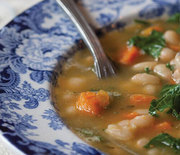 Thumb_white-bean-soup