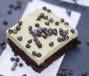 Thumb_chocolatechipmintfudgeproteinbrownies_0