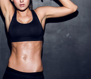 Thumb_woman-abs-workout-1000