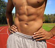 Thumb_8-minute-abs-outdoor-workout-art