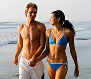 Thumb_couple-great-abs-ss