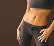 Thumb_pv-flat-belly-workout-plan-art