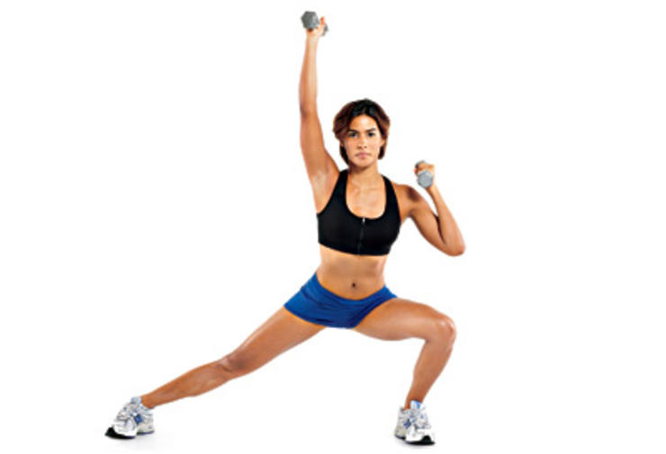 Side-lunge-press-female-ss