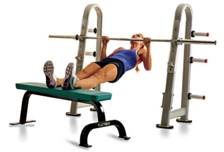 Three-rep-inverted-row-c-ss