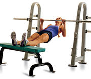 Thumb_three-rep-inverted-row-c-ss