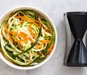 Thumb_vegetables-spiralizer-main-1000