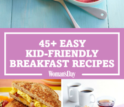 Thumb_gallery-1475951064-wd-kid-friendly-breakfast-recipes
