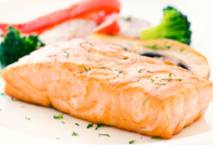 The-happiness-diet-salmon-ss