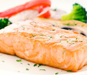 Thumb_the-happiness-diet-salmon-ss