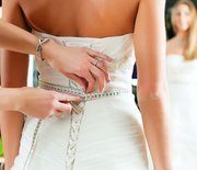 Thumb_bride-wedding-dress-1000