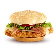 Thumb_mcdonalds-crispy-chicken-club-ss
