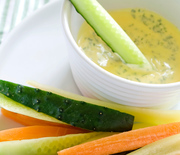Thumb_low-fat-veggie-dip-juicebar