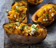Thumb_double-baked-sweet-potato-skin-1000