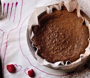 Thumb_swedish-mud-cake