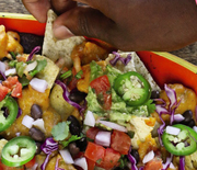 Thumb_loaded_nachos