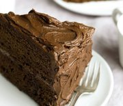 Thumb_mocha_chocolate_cake