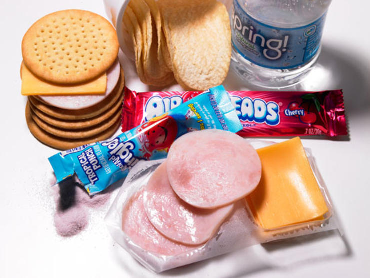 What-eat-lunch-lunchable