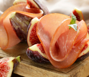 Thumb_figs_with_prosciutto
