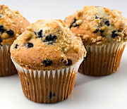 Thumb_blueberry-muffins-trans-fat-art