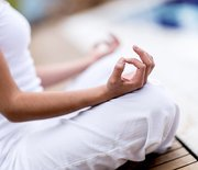 Thumb_woman-meditating2-1000