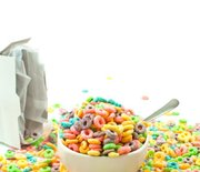 Thumb_processed-foods-cereal-475