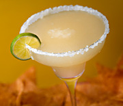Thumb_tequila-margarita-art