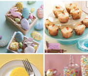 Thumb_easter-cakes