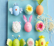 Thumb_gallery-1490369788-sweet-easter-lamb-egg-0417