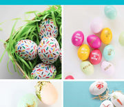 Thumb_easter-egg-decorating-ideas