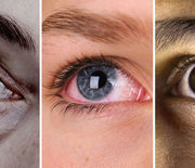 Thumb_1490970780-landscape-1490309105-eyes-health